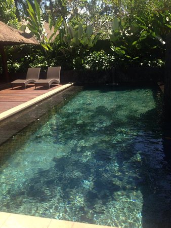Kayumanis Ubud Private Villa & Spa: photo2.jpg