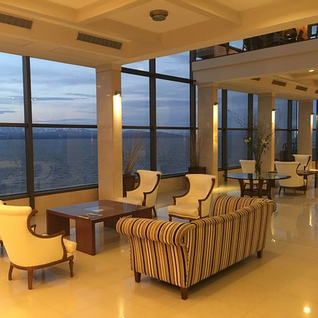 Alma del Lago Suites & Spa : photo0.jpg