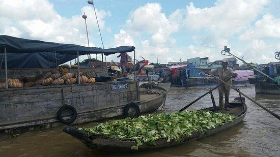 Can Tho, Vietnam: IMG-20160827-WA0006_large.jpg