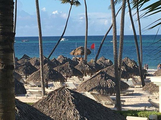 Paradisus Playa Del Carmen La Esmeralda: photo5.jpg