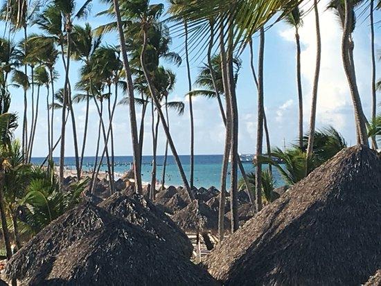 Paradisus Playa Del Carmen La Esmeralda: photo6.jpg