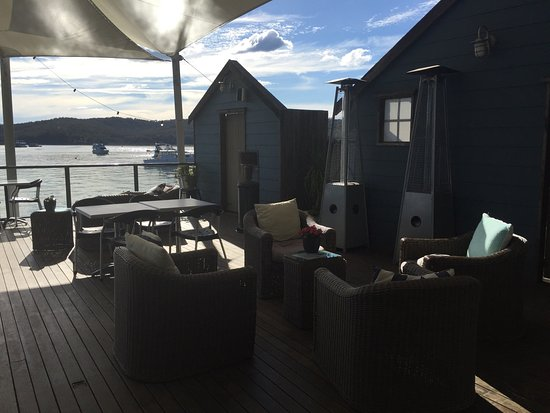 Бейтманз-Бей, Австралия: photo2.jpg