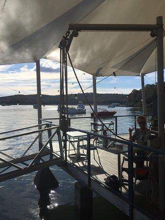Batemans Bay, Australia: photo3.jpg