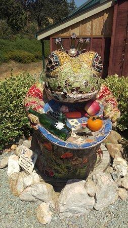 Murphys, Califórnia: IMAG2212_large.jpg