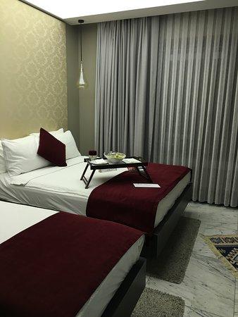 "Nowy Efendi Hotel ""Special Class"": photo3.jpg"