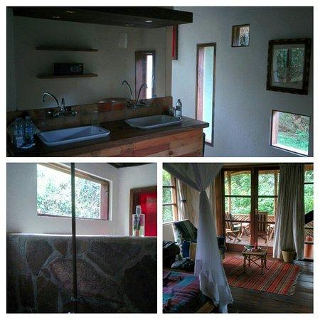 Bwindi Lodge: 20160809_155641-COLLAGE_large.jpg