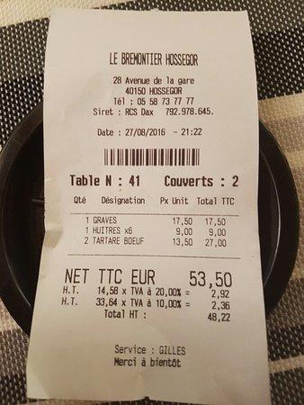 Le Bremontier: 20160827_212826_large.jpg
