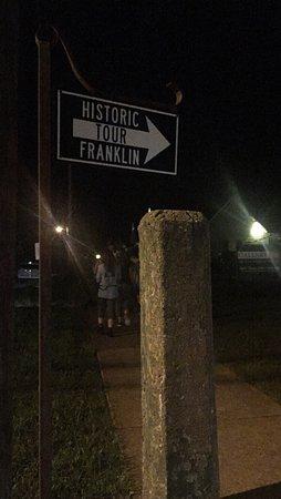Franklin, TN: photo8.jpg
