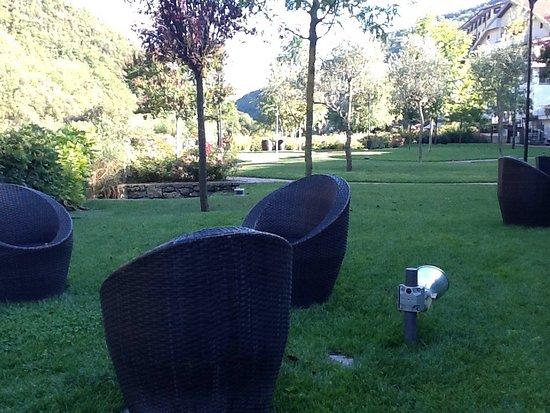 Rocchetta Nervina, إيطاليا: photo5.jpg