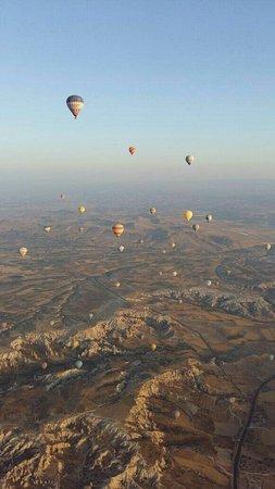 Uchisar, Tyrkiet: IMG-20160828-WA0028_large.jpg