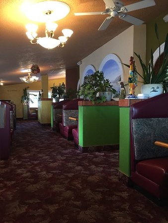 Mazatlan Mexican Restaurant Madras 675 N Highway 26 Reviews Phone Number Photos Tripadvisor