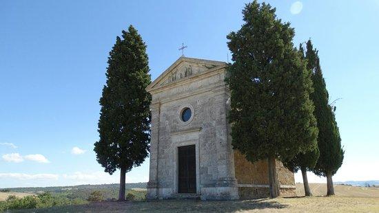 San Quirico dOrcia, Włochy: Val d'Orcia 161_large.jpg