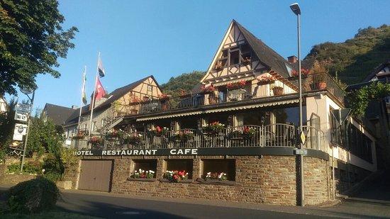 Valwig, Deutschland: IMAG1577_large.jpg