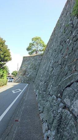 Matsusaka, Japón: DSC_0371_large.jpg