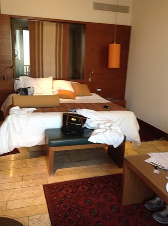 Beresheet Hotel by Isrotel Exclusive Collection: photo4.jpg