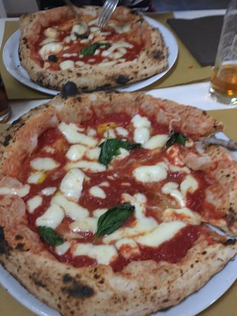 Dormelletto, إيطاليا: photo0.jpg