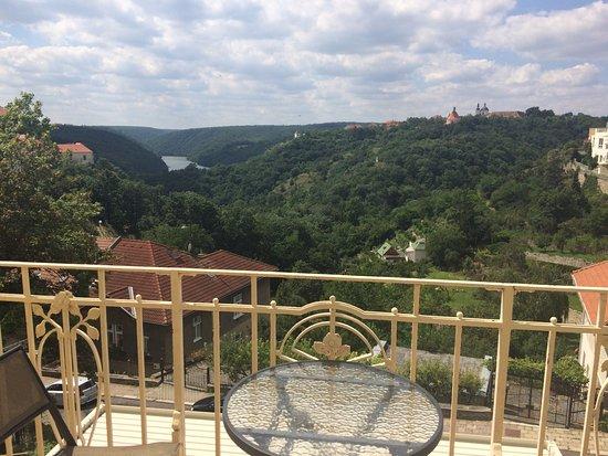 Znojmo, República Checa: photo0.jpg