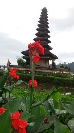 Duta Bali Holiday