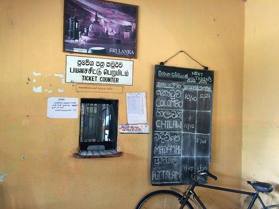 Ging Oya Lodge: photo4.jpg
