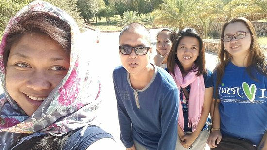 Buraimi, Оман: IMG-20160421-WA0014_large.jpg