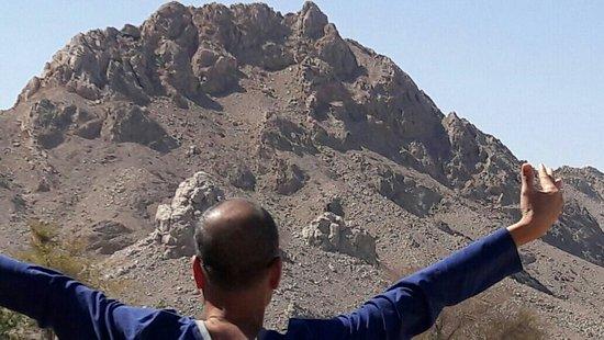 Buraimi, Оман: IMG-20160420-WA0026_large.jpg