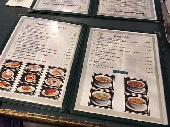 A Taste of Saigon: photo1.jpg