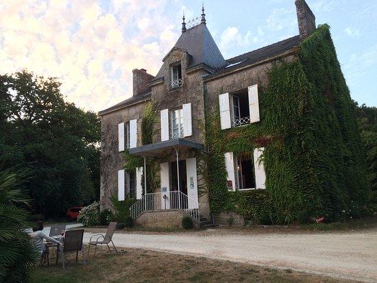 La Roche-Bernard, France : photo0.jpg