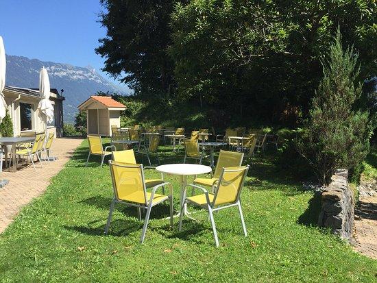 Wilderswil, Svizzera: photo0.jpg