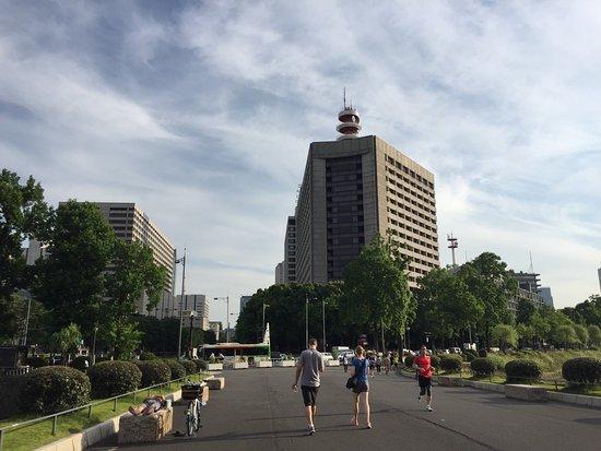 警視庁本部, photo0.jpg