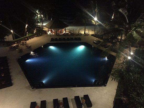 The Surin Phuket: photo0.jpg