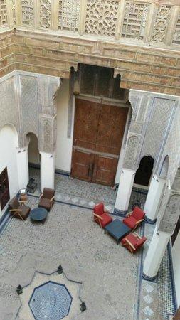 Hotel & Spa Riad Dar Bensouda: IMG-20160822-WA0002_large.jpg