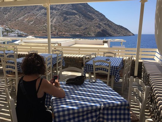 Kamares, Grecia: photo1.jpg