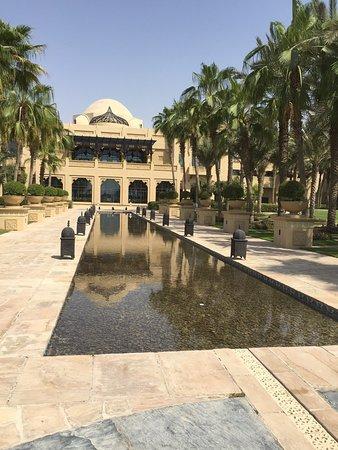 Arabian Court at One&Only Royal Mirage Dubai: photo8.jpg