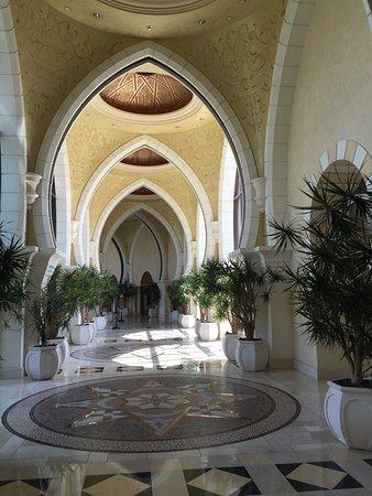 Arabian Court at One&Only Royal Mirage Dubai: photo9.jpg