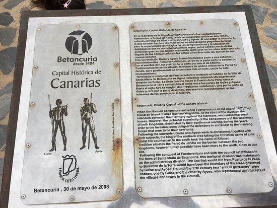 Betancuria, Spanien: photo4.jpg