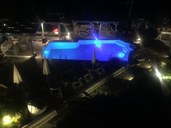 Dolphin St. Georgio Villas & Suites: photo2.jpg