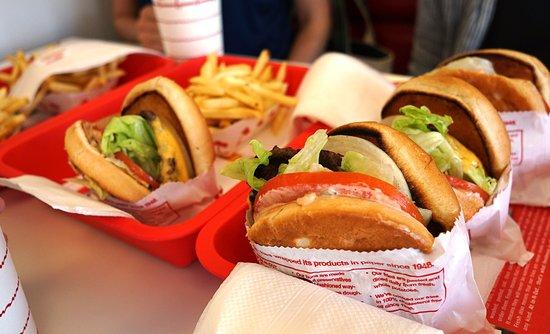 In N Out Burger Yuma Az : photo0.jpg