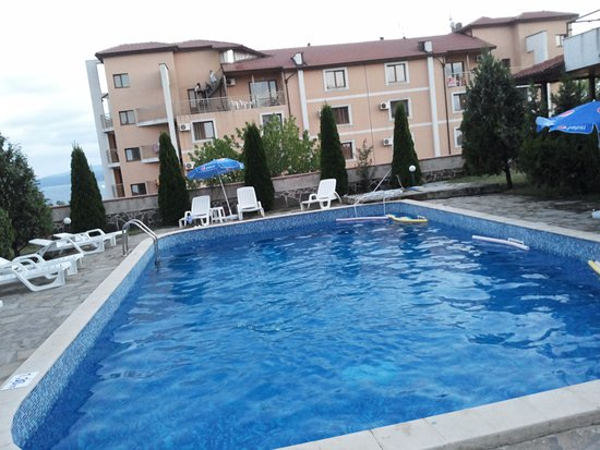 Hotels Near Sofia Airport