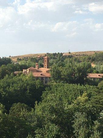 Monasterio de Piedra : photo3.jpg