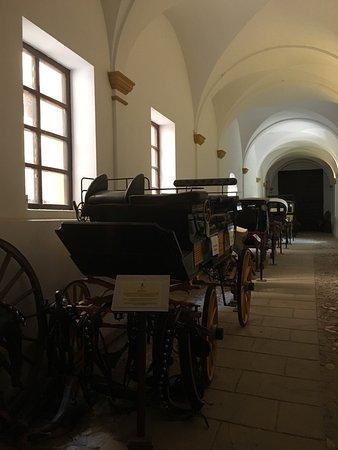 Monasterio de Piedra : photo5.jpg