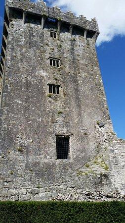 Blarney, Irlandia: 20160825_144229_large.jpg