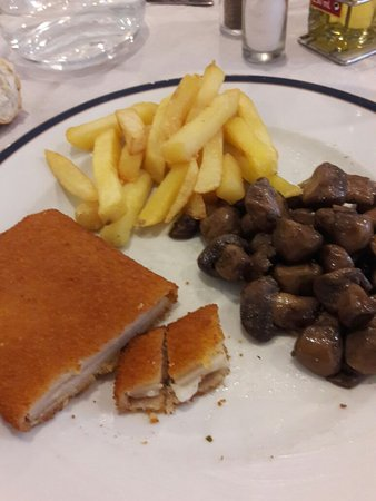 Cala Murada, Spanje: 20160807_201100_large.jpg