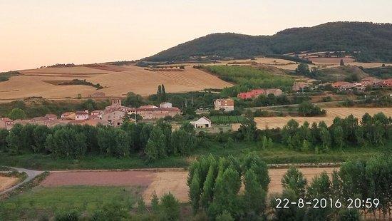 Estollo, Espagne : IMG_20160822_205905_HDR_large.jpg