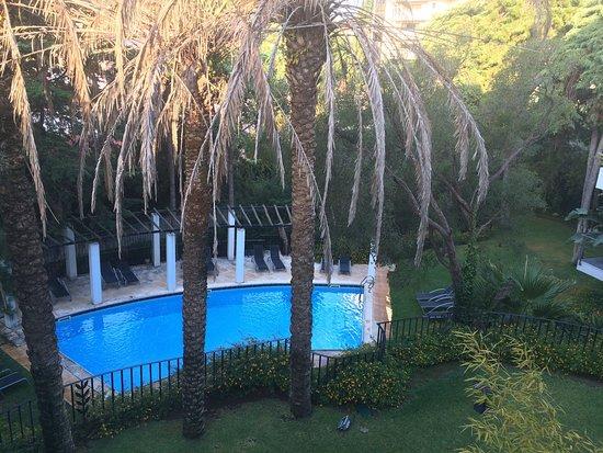 Casa Vela Guest House: photo1.jpg