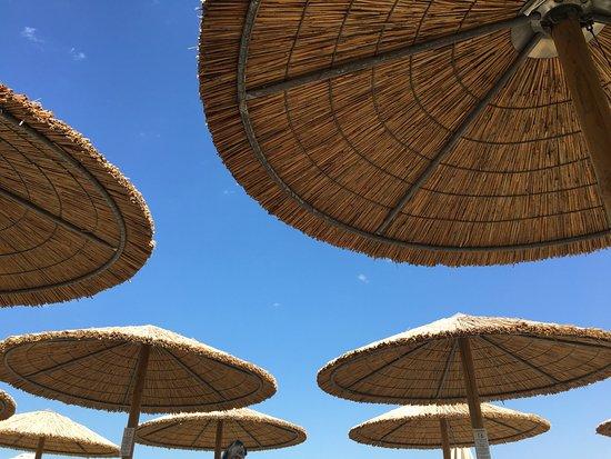 Peraia, Grekland: photo0.jpg