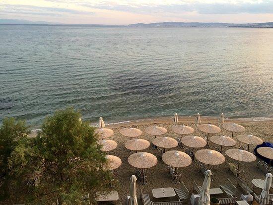 Peraia, Grekland: photo1.jpg