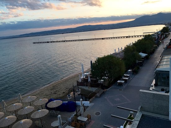 Peraia, Grekland: photo2.jpg
