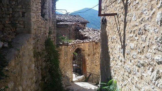 Ferentillo, อิตาลี: 20160825_105015_large.jpg