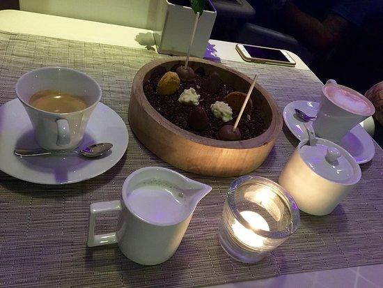 Hotel Restaurant Royal Sas van Gent: photo3.jpg