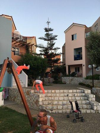 Iolida Village: photo2.jpg